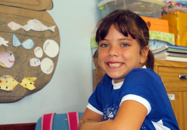Programação infantil chama a atenção das crianças para valores éticos