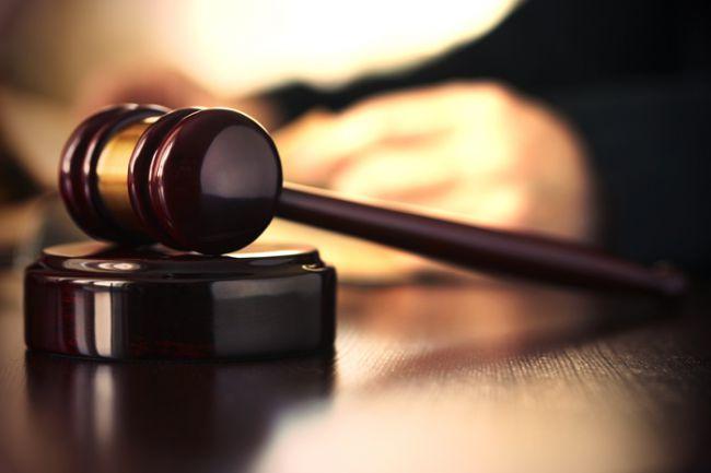 http://www.adventista.edu.br/_imagens/marketing/images/Per%C3%ADcia-Judiciais.jpg